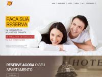 Ibérica Hotéis
