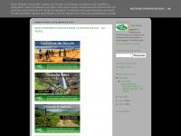 viapedal.blogspot.com