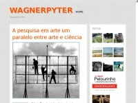 wagnerpyter.wordpress.com