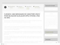 cssti.wordpress.com