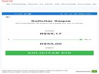 Hotel Fazenda Appaloosa | Águas de Lindóia SP