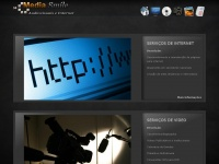 mediasmile.net