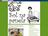 osolnapanela.blogspot.com