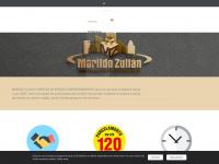 Marildozulian.com.br