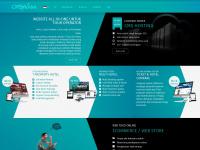 Cmsplaza.com - Web Desain CMS Murah dan Profesional | CMSplaza Bali, Indonesia