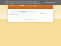 cine-modern-times.blogspot.com