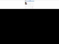 imagensamadas.com