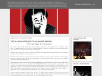 fernandoborghi.blogspot.com