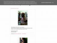 afotoqueninguemviu.blogspot.com