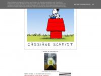 cassianeschmidt.blogspot.com