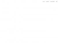 Fisec.com.br