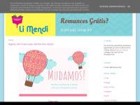 lilivros.blogspot.com