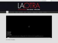 laotrarevista.com