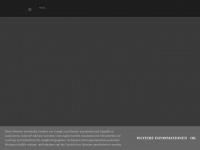 pardalressolas.blogspot.com