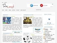 telacast.blogspot.com