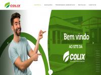 colix.com.br