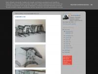 evanfire.blogspot.com