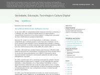 fprudente.blogspot.com