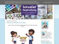 valschueler.blogspot.com