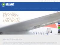 ibndt.com