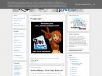 gotazine.blogspot.com