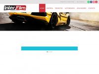interfilm.com.br