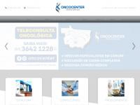 oncocenteronline.com.br