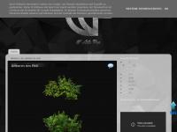 wartepop.blogspot.com