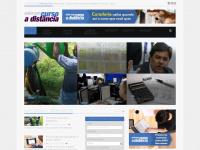 acheseucurso.com.br
