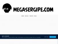 Projeto MegaSergipe