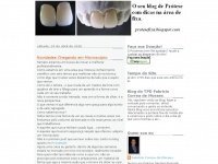 protesefixa.blogspot.com