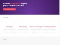 nanomedia.com.br