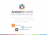 angosstudio.com.br