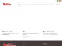 Vitalex.com.br - Vitalex – Eletrodomésticos de Qualidade