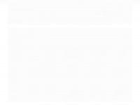 duploimpacto.com.br