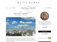 mairanamba.com