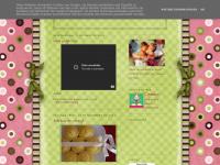 babalogias.blogspot.com