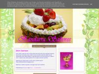 bandarrasabores.blogspot.com