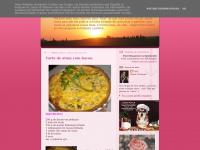 nela-omeucantinho.blogspot.com