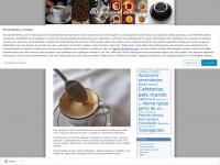 cafenameianoite.wordpress.com