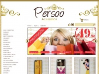 persoo.com.br