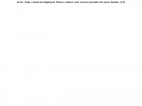 chat | chatamizade chat livre