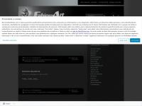 fabiowart.wordpress.com
