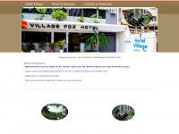 hotelvillage.com.br