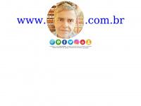 cidcastello.com.br