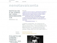nenotavaiconta.wordpress.com
