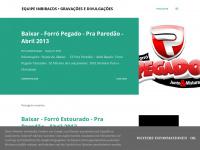 imbiracds.blogspot.com