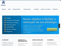 resultco.com.br