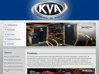 kvaenergia.com.br