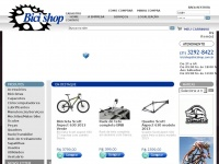 bicishop.com.br